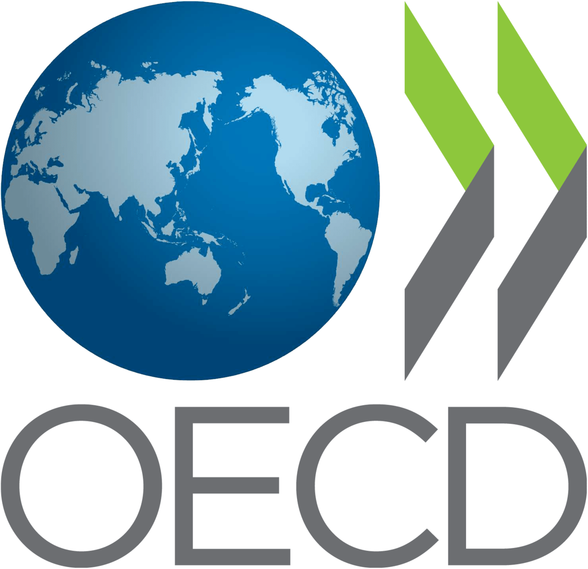 Organization for Economic Co-operation and Development
